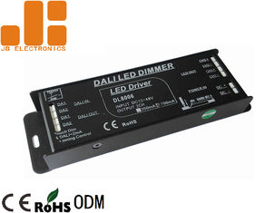 China 32W / 64W CCT Dimmable Led Driver With Customized Constant Current Output supplier
