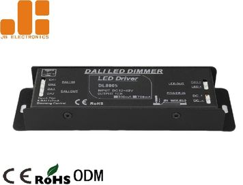 Single Channel LED Strip Dimmer , 350mA / 700mA LED Dimmer Controller